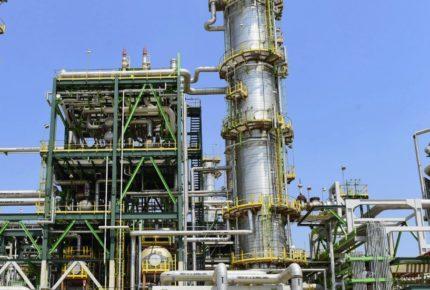 Pemex incrementa la producción de petróleo en agosto