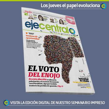 Semanario #253