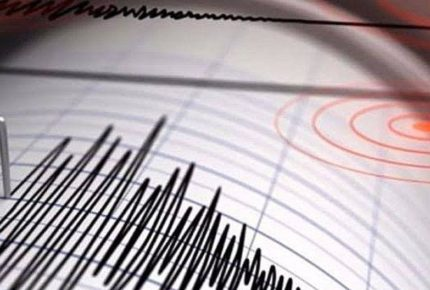 12 horas después, suman 210 réplicas del sismo en Acapulco