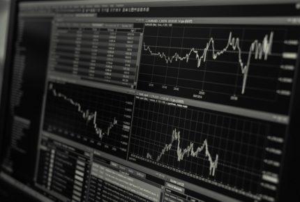 La OCDE rebaja a 5.7% el crecimiento económico mundial