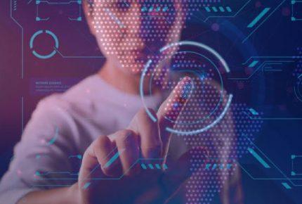 Mediante conectividad y digitalización, México participa en la sociedad global inteligente
