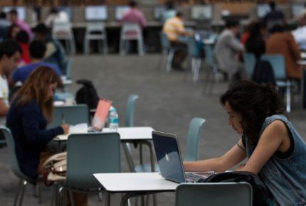 IMSS alerta sobre prácticas ilegales de recontratación a empleados