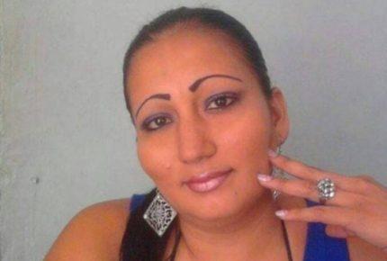 Localizan a hija mayor de Victoria, la mujer asesinada en Tulum